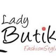 LadyButik