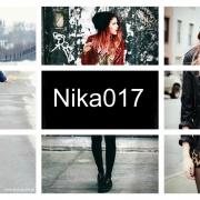 nika017