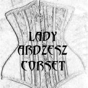 ladyardzesz