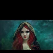 Lylianna