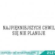 cysia9915
