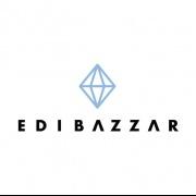 EdiBazzar