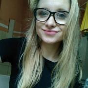 Blondynaaaxd