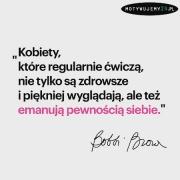 __patrycja__