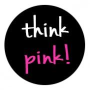 thinkpinkpl