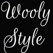 woolystyle