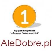 AleDobrePL