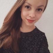 martynka_0101