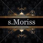 sMorissmodoD113