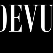 DeVuDream