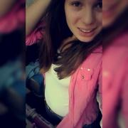 Justyna1616