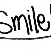 be_happy_