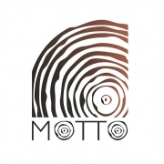 Motto_Studio