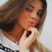 Niki_