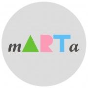 marta_justart