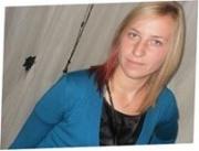 Ewelina_Viereck