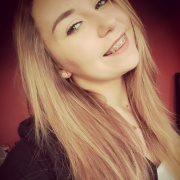 _blooondie99_