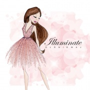 sklep_illuminate