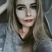 sylwia05