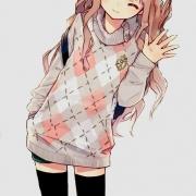 cute_but_psycho