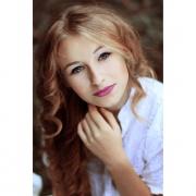 blondyneczka_03