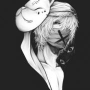 okami_shi