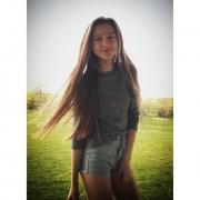Weronika_Marysia