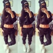 Ashley88