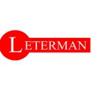 leterman