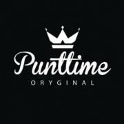 PunTTime