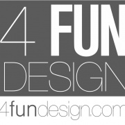 4FunDesign