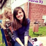 i_am_monica
