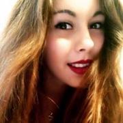 Crazy__Girl