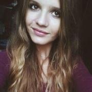 princess_euni