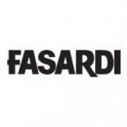 FASARDI_official