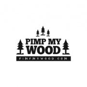 PimpMyWood