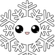 sniezynka_125