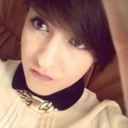 Justyna_0025