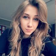 szalona_patrycja