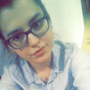 Natalianowicka909