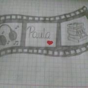Paulaaa2000