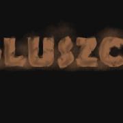 Oluszcz