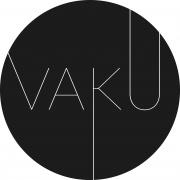VAKU_DSGN