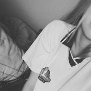 tusia_ox