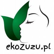 ekozuzupl
