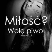 myszko_moja