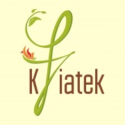 Kfiatek_sklep