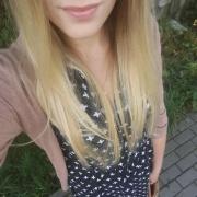 Mona_Lisa18