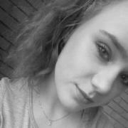 Andzia_24