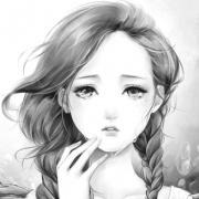 _Yuuki_